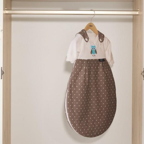 PAIDI Kleiderstange für Kleiderschrank Remo