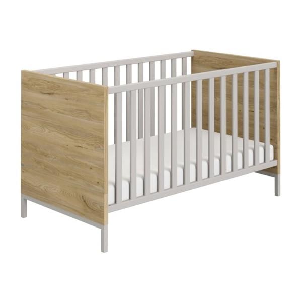 PAIDI Kinderbett Benne