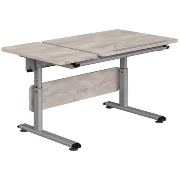 PAIDI Schreibtisch Diego 130 GT