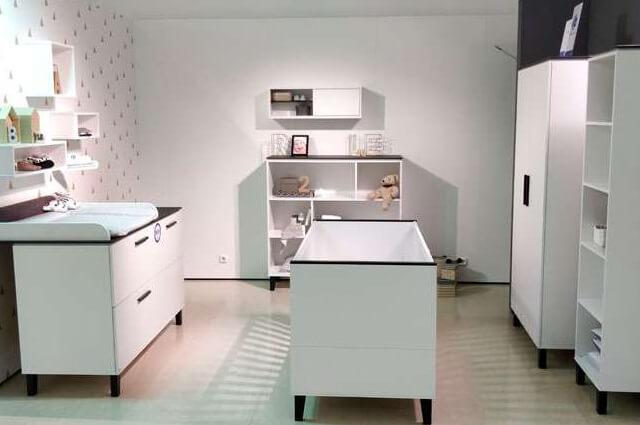 paidi eliana g nstig online kaufen m bel karmann. Black Bedroom Furniture Sets. Home Design Ideas