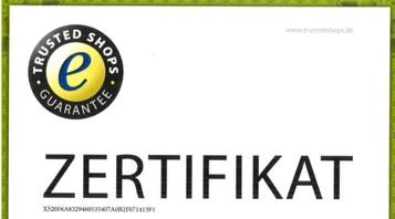trusted-shops-zertifikat-klein