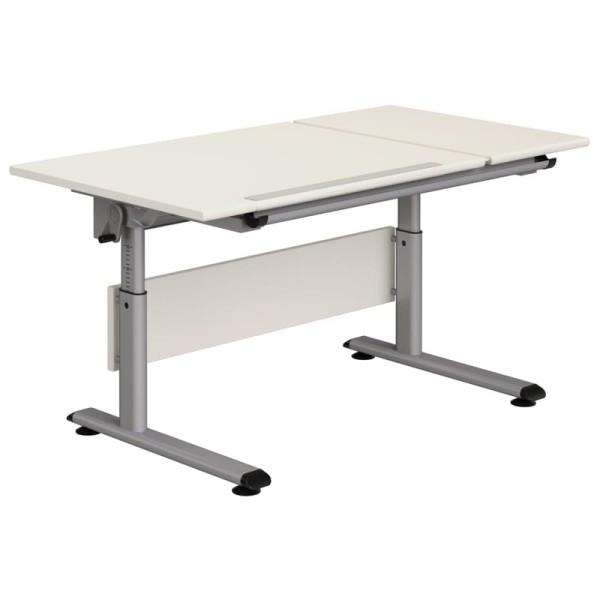 PAIDI Schreibtisch Marco 2 GT