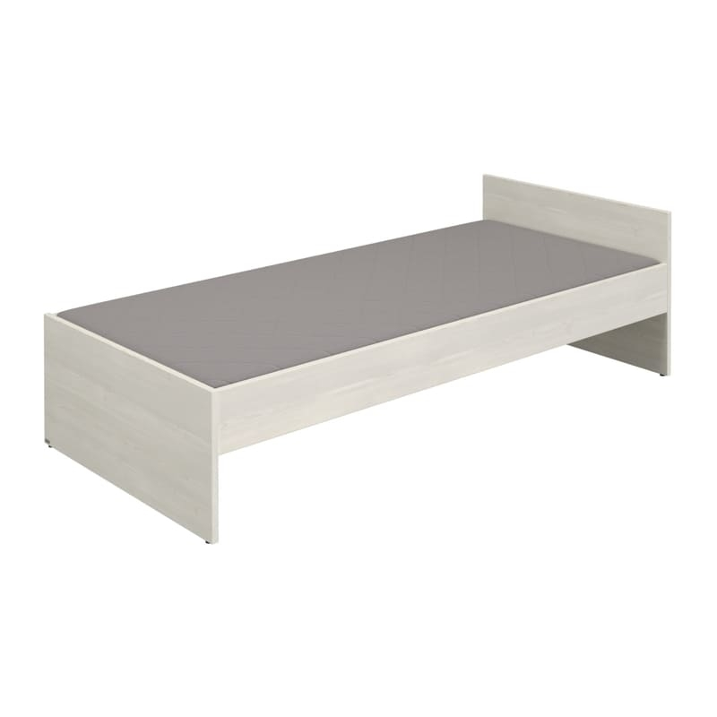 m bel g nstig kaufen m belhaus wohnzimmer schlafzimmer online m bel karmann. Black Bedroom Furniture Sets. Home Design Ideas