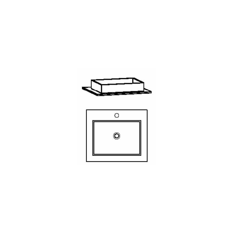 Voglauer-V-Alpin-Bad-Skizze-Moebelwaschtisch-64-aufsatz