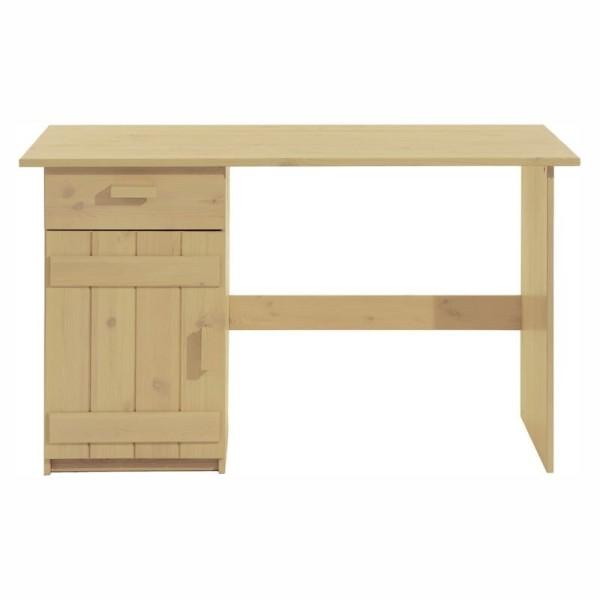 Infanskids Schreibtisch 810