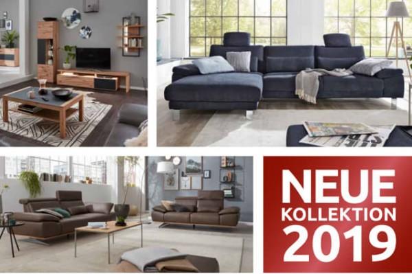 Interliving_Katalog_2019
