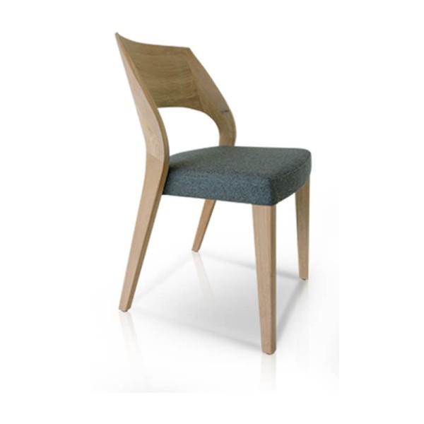 Voglauer Stuhl 55 V-Alpin
