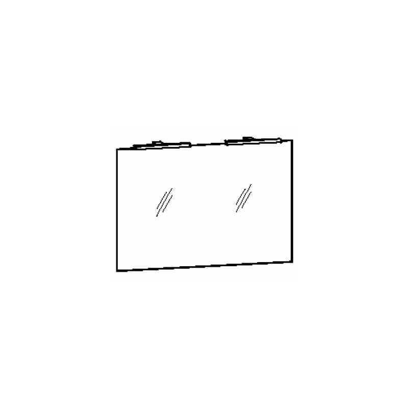 Voglauer-V-Alpin-Spiegel-Aufbauleuchte_ASP96A