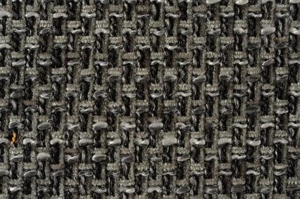 Baernau-2-graphit-min