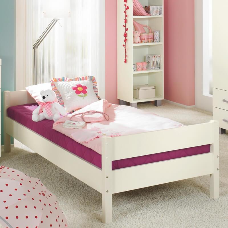 kinder jugendbetten g nstig online m bel karmann. Black Bedroom Furniture Sets. Home Design Ideas