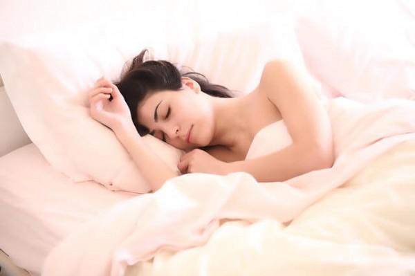 Einschlaf-Tipps-Karmann