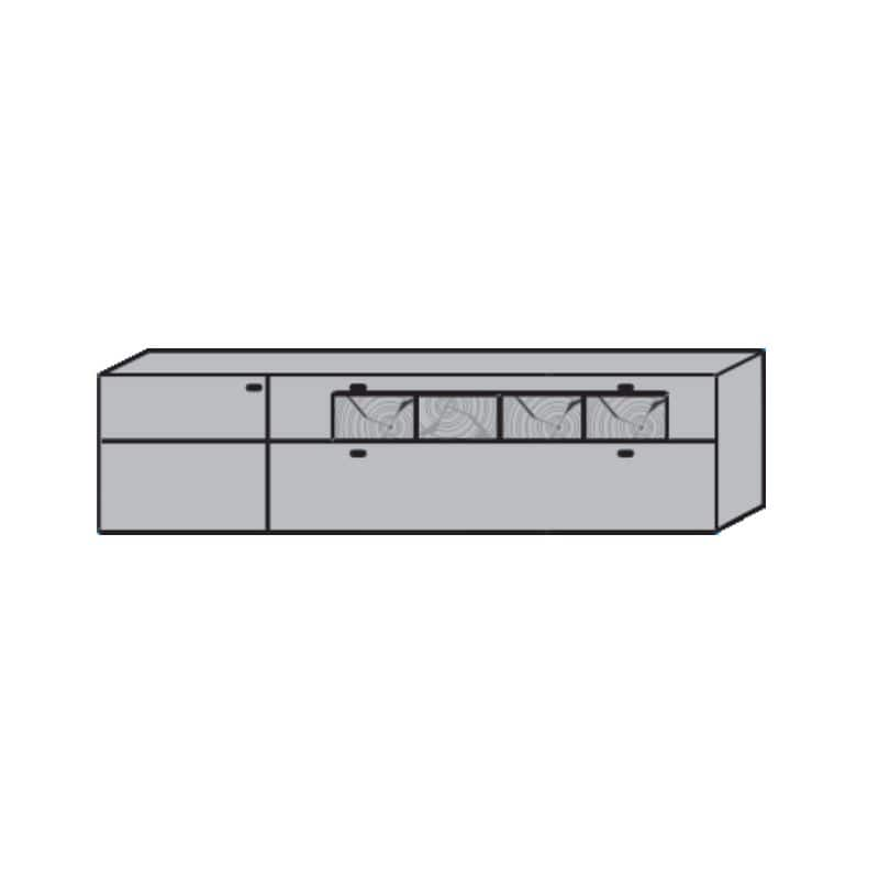 Hartmann-Kvik-Lowboard-3215-Skizze-min