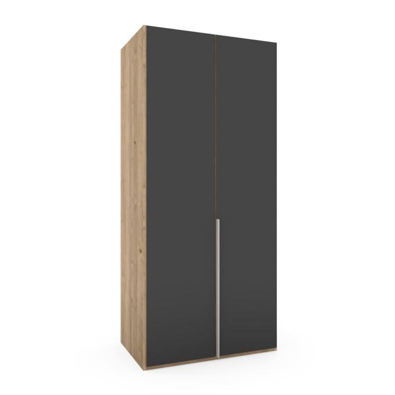 V-Pur-Schrank-Basic-PS201-Anthrazit_1