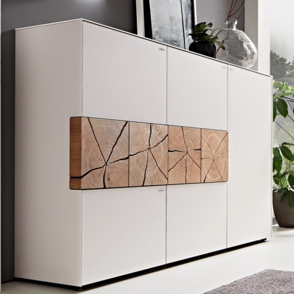 Hartmann Highboard 6175 Caya