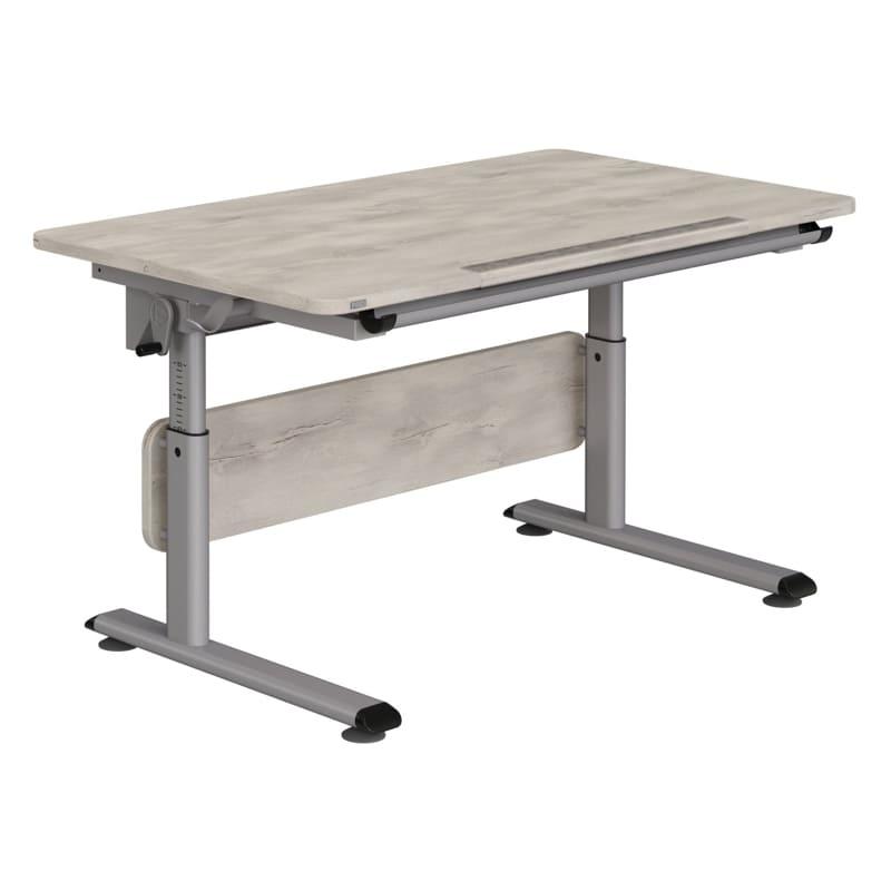 Paidi Schreibtisch Zubehör 2021