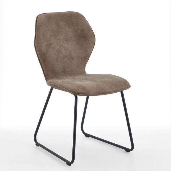 Niehoff Stuhl Milton