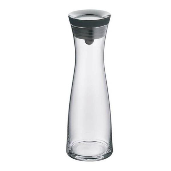 WMF Wasserkaraffe Basic WMF 1L