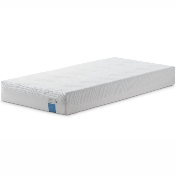 Tempur Matratze Cloud Supreme 21