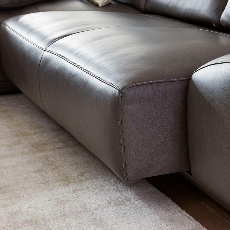 Interliving-Sofa-4000-Eckkombination-graphite_9