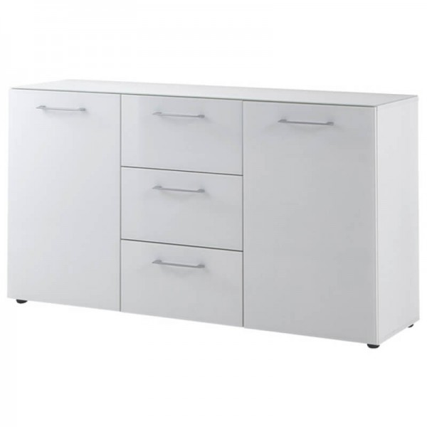 Germania Sideboard Scalea 3767