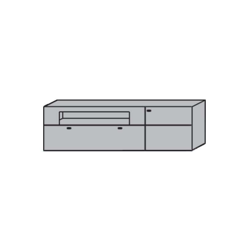 Hartmann-Kvik-Lowboard-3182-Skizze-min