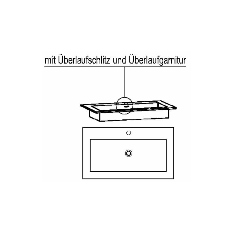 Voglauer-V-Alpin-Bad-Skizze-Moebelwaschtisch-96-unterbauGRVTlvl13Kumz