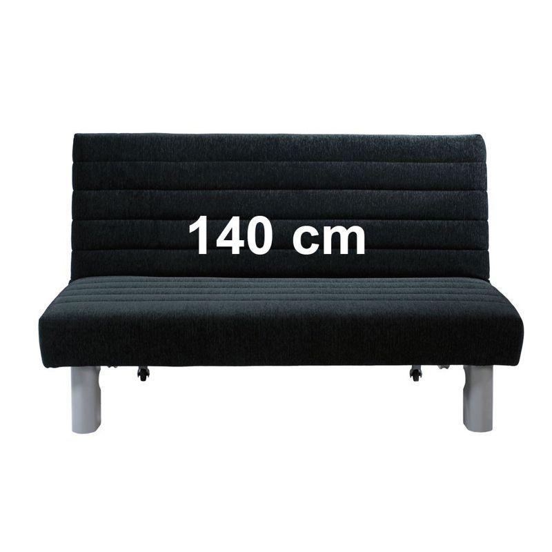 ell-ell-140cm