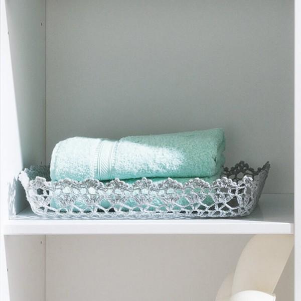 Steiff Einlegeboden für Kleiderschrank Lotte & Fynn