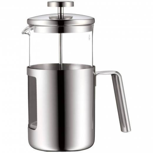 WMF Coffeepress Kult