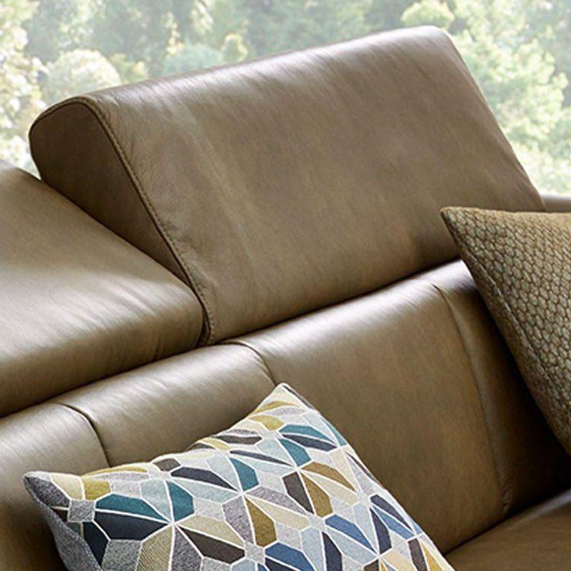 Interliving-Sofa-4002-camouflage_9