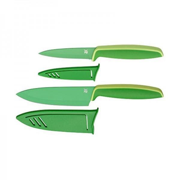 WMF Touch Messerset- 2-teilig