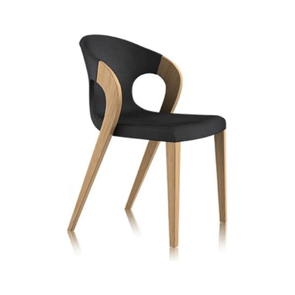 Voglauer Stuhl 23 V-Alpin