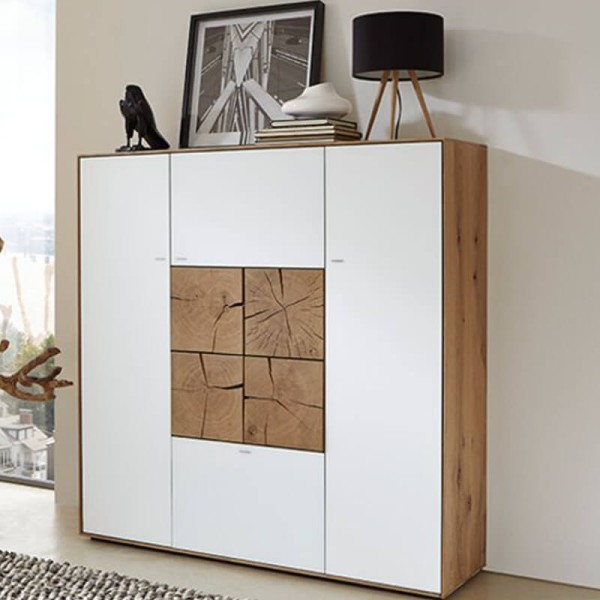 Hartmann Highboard Caya