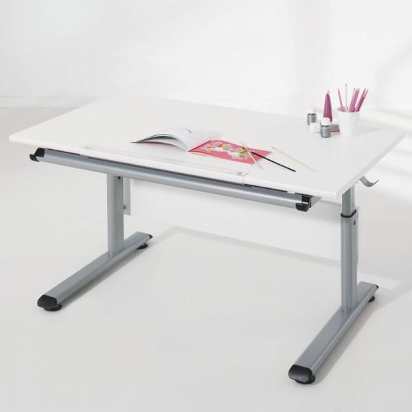 Paidi Schreibtisch Marco 2 Möbel Karmann