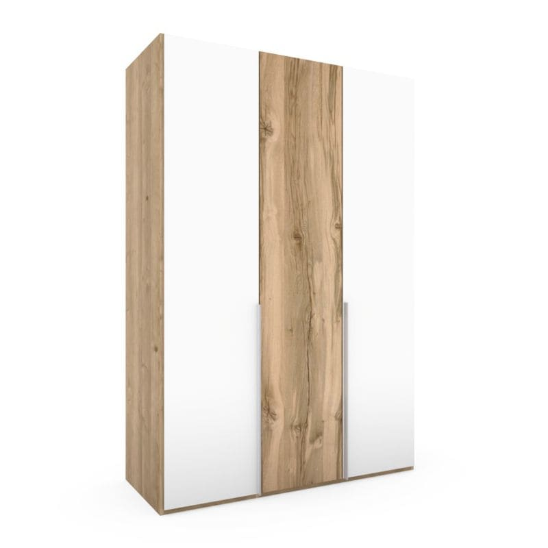 V-Pur-Schrank-Basic-PS301-Weiss_1
