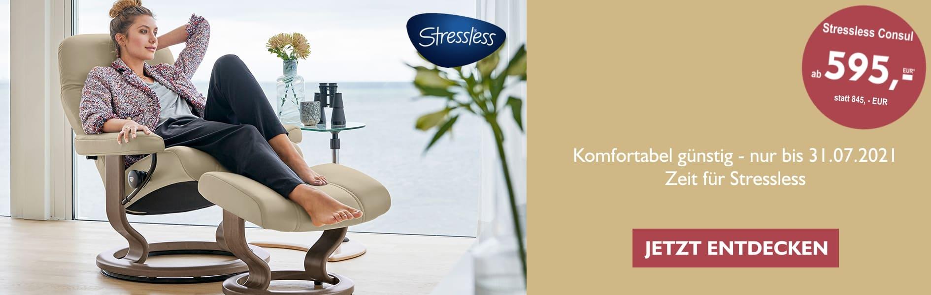 Stressless Sessel Gunstig Online Mobel Karmann