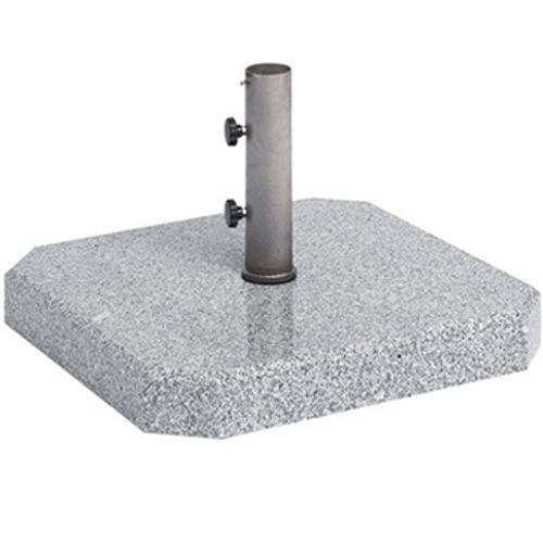 Weishaeupl-Platte-Granit-poliert-quadratisch-75-min