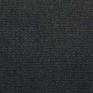 Voglauer-Stoff-Curl-black