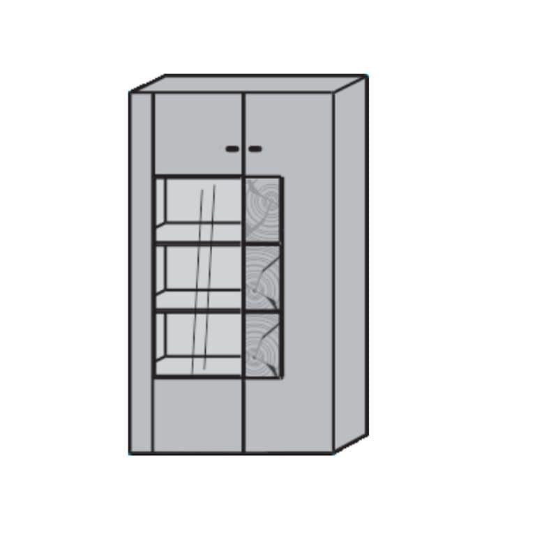 Hartmann-Kvik-Highboard-8162-Skizze-min