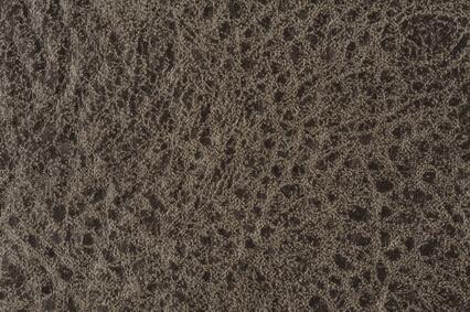 Brunn-graphit