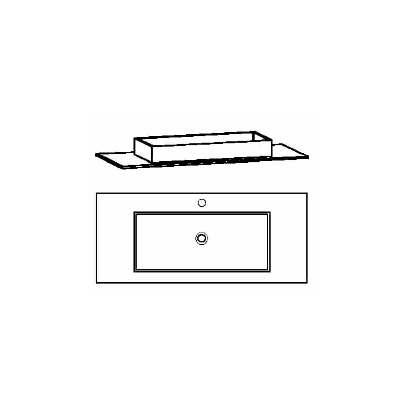 Voglauer-V-Alpin-Bad-Skizze-Moebelwaschtisch-128-aufsatz