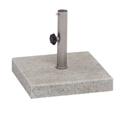 Weishaeupl-Platte-Granit-geflammt-quadratisch-75-min