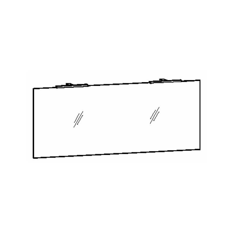 Voglauer-V-Alpin-Spiegel-Aufbauleuchte_ASP16A