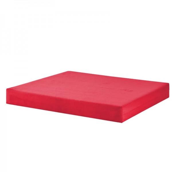 PAIDI Lowboard Sitzkissen Baumwolle