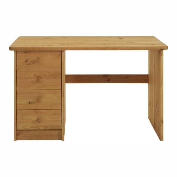 Infanskids Schreibtisch 811