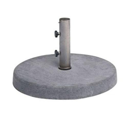 Weishaeupl-Platte-Beton-gross-min