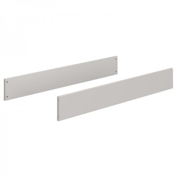 PAIDI Umbauseiten für Kinderbett Benne