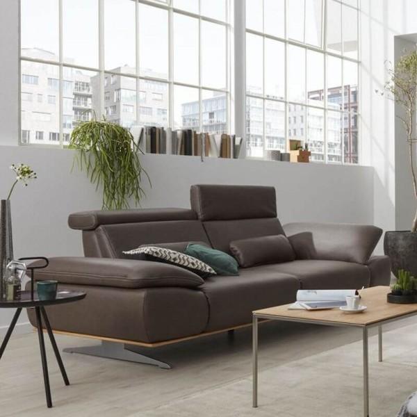 Interliving Sofa 4350 3-Sitzer