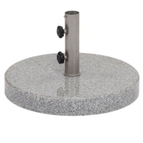 Weishaeupl-Platte-Granit-poliert-rund-63-min