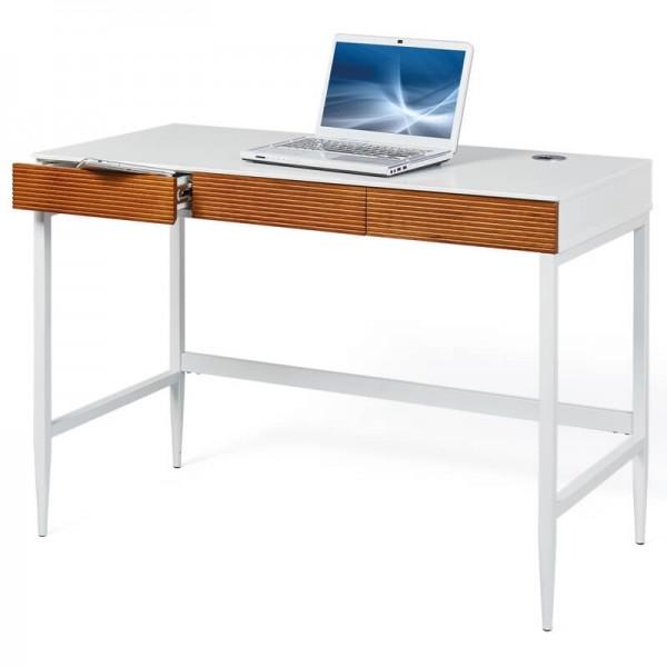 Inter Link Schreibtisch Scandici D